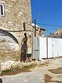 PikiWiki Israel 44715 Art of Israel.JPG