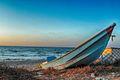 PikiWiki Israel 46696 old boat.jpg