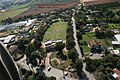 PikiWiki Israel 52632 settlements in israel.jpg
