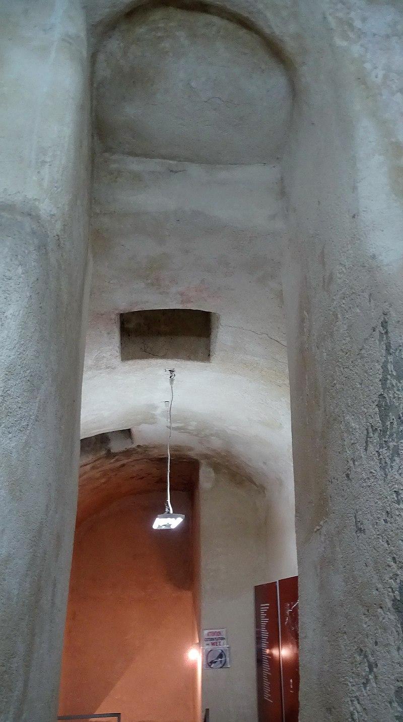 מנזר האחיות ציון