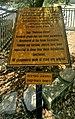 PikiWiki Israel 68850 a philistine street in revadim.jpg