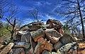 Pile-of-rocks.jpg - panoramio.jpg