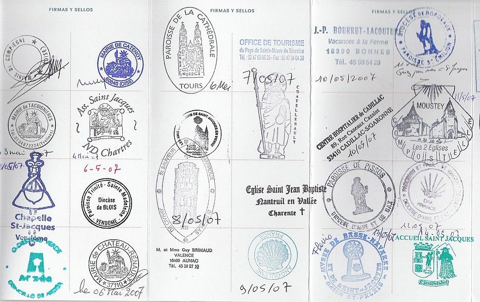 Pilgrim Passport1