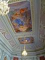 Pillnitz castle 020.JPG