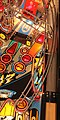 Pinball Wire Ramp - Demolition Man.JPG