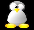 Pinguim Crystal 2000.png