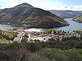 Pinhão, Vale do Douro, Portugal 3.jpg
