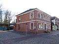 Pinneberg-ruebekamp1.jpg