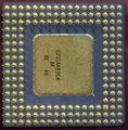 Pins Intel i486 DX2 CPU002 CPU001.tif