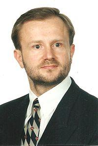 Piotr Morta.jpg