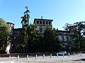 Piovera-castello14.jpg