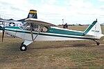 Piper PA-18 Super Cub (5702753965).jpg