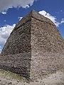 Piramide Votiva - panoramio.jpg