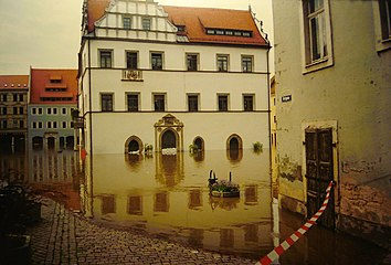 Pirna 2002 August Flood16.jpg