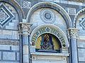 Pisa.Duomo.rightdoor01.jpg