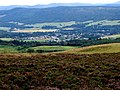 Pitlochry Town - geograph.org.uk - 923756.jpg