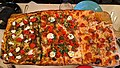 Pizza (47092862714).jpg
