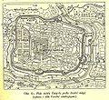 Plán města Čeng-tu podle čínské mapy.jpg