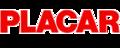 Placar logo 1984.png