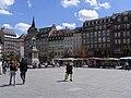 Place Kléber Strasbourg.jpg