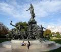 Place de la Nation in Paris France.png