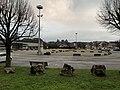 Place de la République (Miribel) en février 2021 (2).jpg