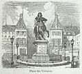 Place des Victoires, 1855.jpg