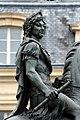 Place des Victoires Louis XIV (2).jpg