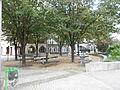Place du Préfet Claude Erignac.jpg