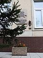 Place of National Memory at 37 Wolska Street - 01.jpg