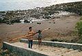 Plage de Hamouro, Mayotte (3050308378).jpg
