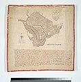 Plan of the city of Washington (NYPL b15314152-434539).jpg