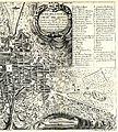 Plano del Quito colonial Parte 2 año 1735 - AHG.jpg