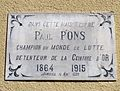 Plaque Paul Pons.jpg