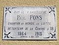 Plaque Paul Pons.jpg