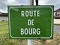 Plaque route Bourg Replonges 1.jpg