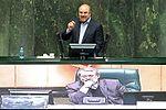 Plasco disaster report in Islamic parlement Iran-26.jpg