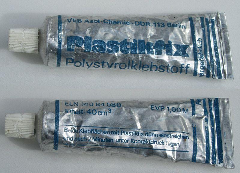 File:Plastikfix,VEB Asol-Chemie DDR-113 Berlin.jpg