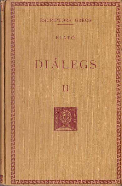 File:Plató - Diàlegs II (1925).djvu