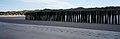 Platier d'Oye vues panoramiques (3).jpg