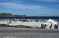 PlayaenCaboFrio-Brasil-feb2016.jpg