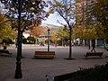Plaza Lapurbide.JPG