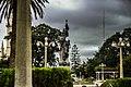 Plaza San Martín (Esperanza; Santa Fe) 2.jpg