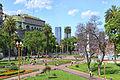 Plaza de Mayo en Primavera.jpg