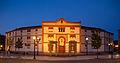 Plaza de Toros de El Bibio 3.jpg
