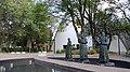Plaza de los Fundadores UPB.jpg