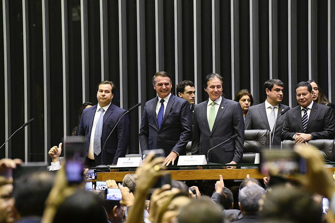 Plenário do Congresso (32686563538).jpg