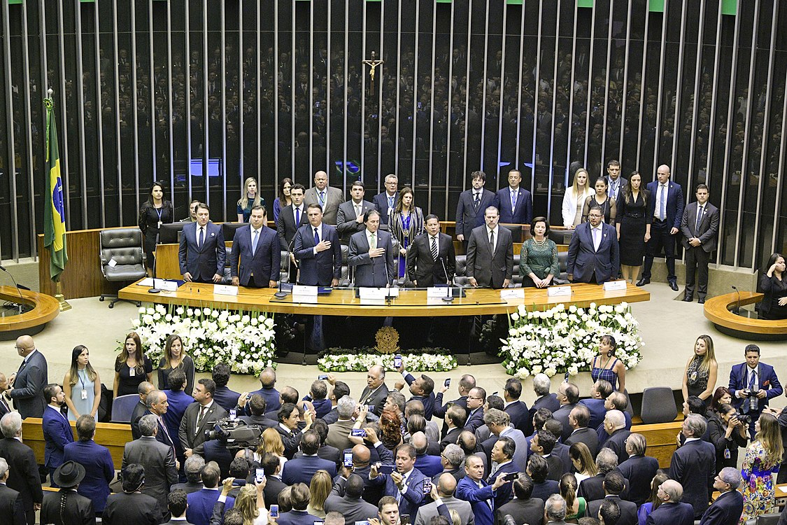Plenário do Congresso (45835260814).jpg