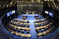 Plenário do Senado (22550222056).jpg