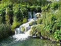 Plitvička Jezera - panoramio (1).jpg
